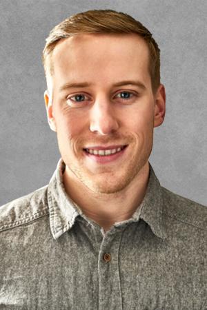 Matt Kuncaitis