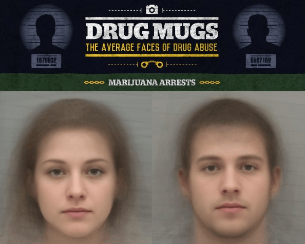 average-faces-drug-abuse