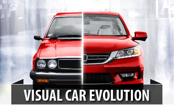 visual-car-evolution