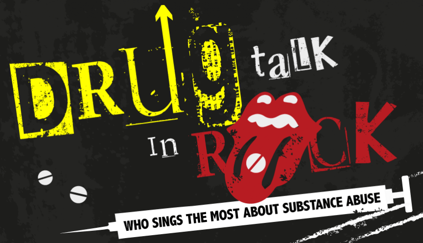 drug-talk-in-rock