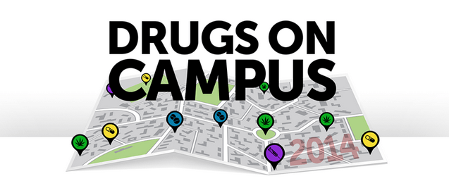 drug-arrests-on-campus
