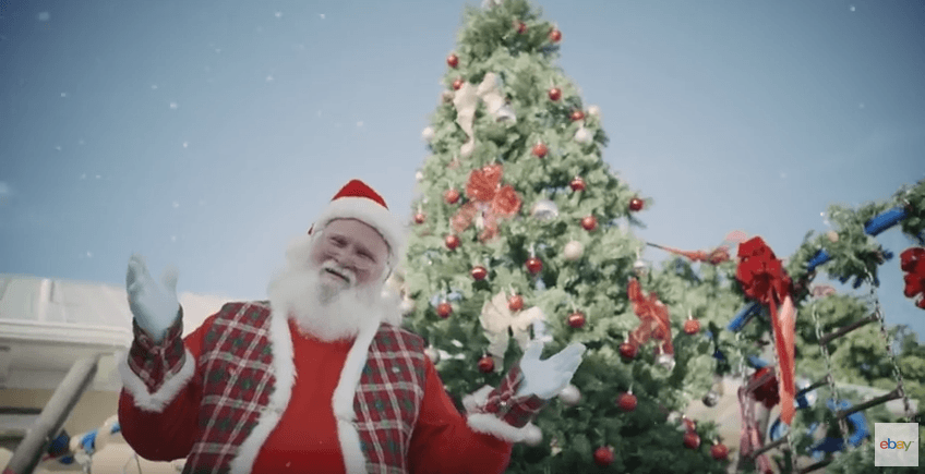 ebay-christmas-wishes