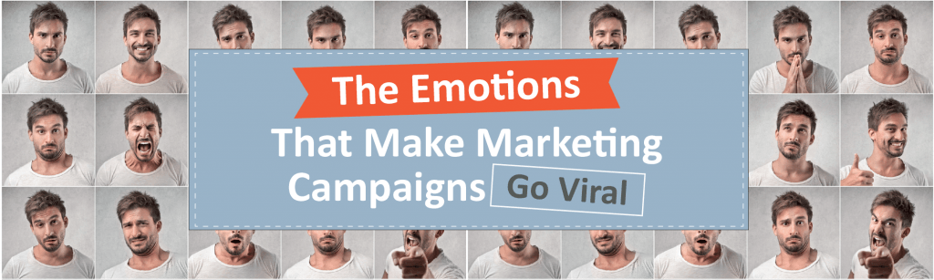 , Discover the Emotions That Ignite Content