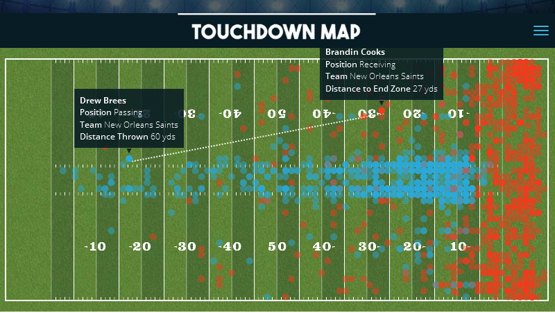 fanatics-touchdown-map