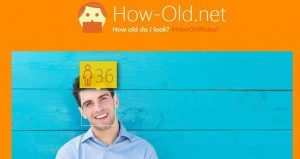 How old do I look- 2016-07-13 12-54-03