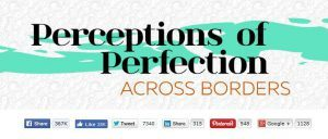 Perceptions of Perfection (2)