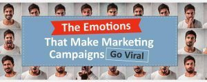 The Emotions That Make Campaigns Go Viral 2016-06-23 13-52-05