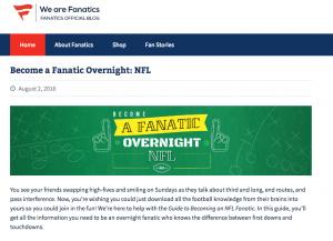 fanatics-blog
