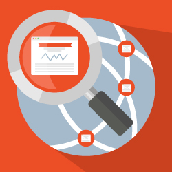 how-to-measure-and-track-where-your-content-is-featured