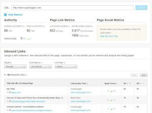 Open Site Explorer Link Research Backlink Checker Moz(1)