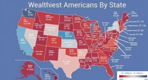 this-interactive-map-shows-the-wealthiest-people-in-america-768x414