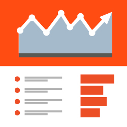 which-metrics-should-i-use-to-measure-content-marketing-success-thumbnail
