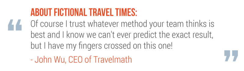 travelmath-1