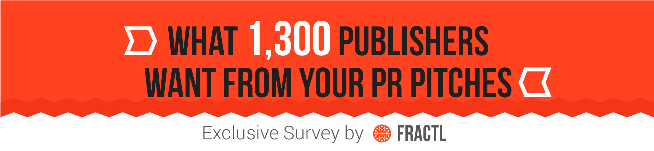 what-1300-publishers-want-from-your-pr-pitches-0