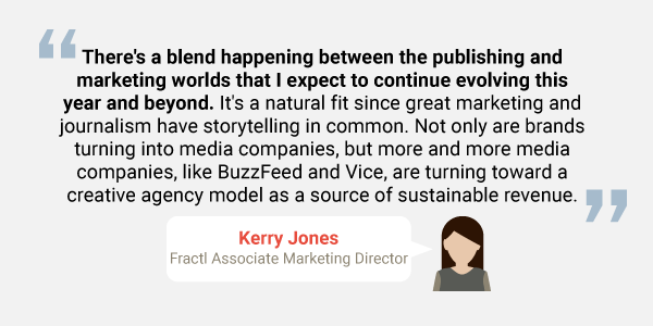 eoy-trends-quote-kerry