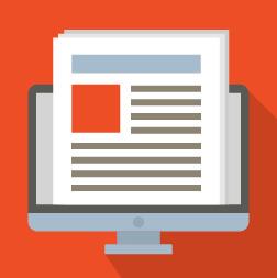 top-content-marketing-articles-thumbnail