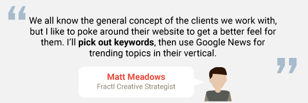 Ideation-Quotes-Matt
