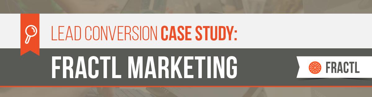 b2b content marketing case study