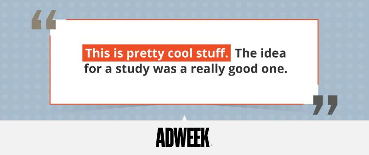 publisher feedback
