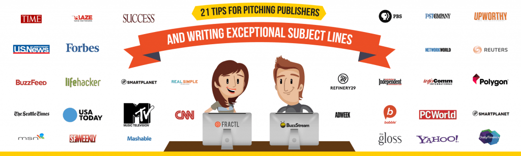 , How to Write Effective Email Subject Lines That Drive Open Rates