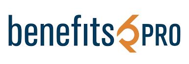 Benefits Pro