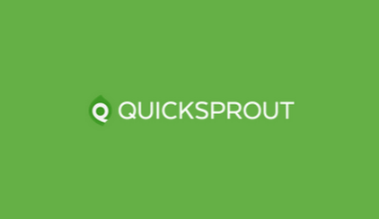 quicksprout_logo