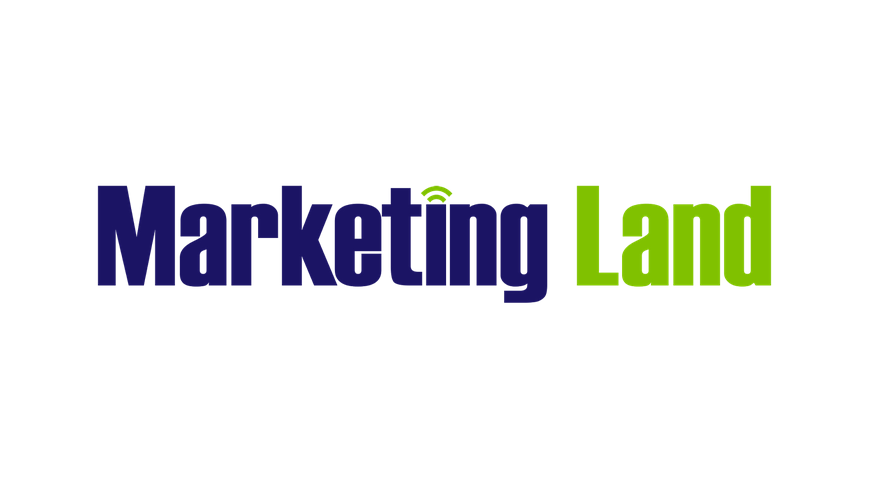 marketing_land_logo