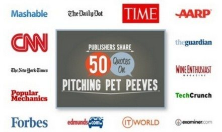 publisher_pet_peeves