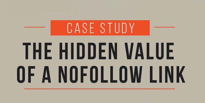 hidden_value_of_a_nofollow_link