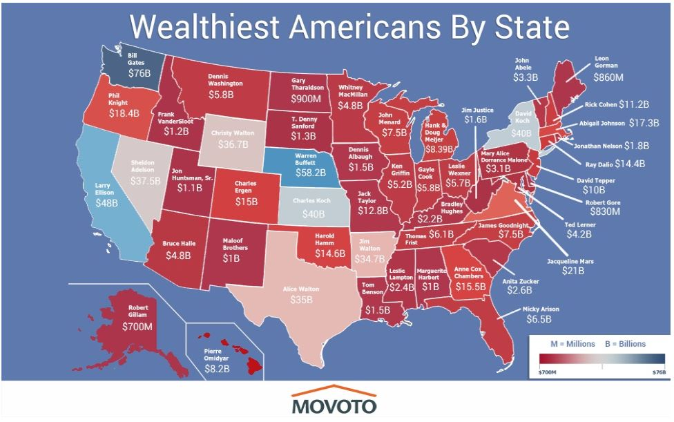 wealthiest-americans-by-state-movoto