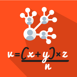 the viral equation