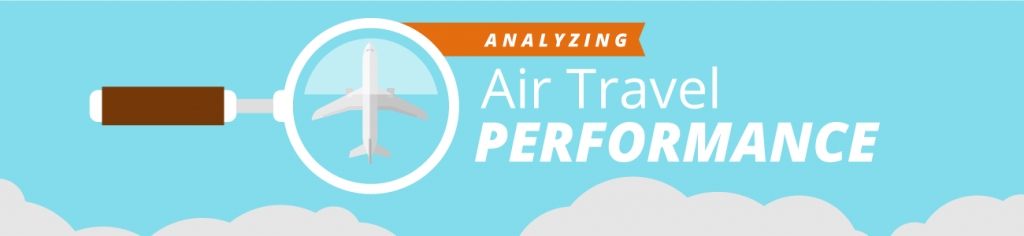 analyzing-air-traffic-performance