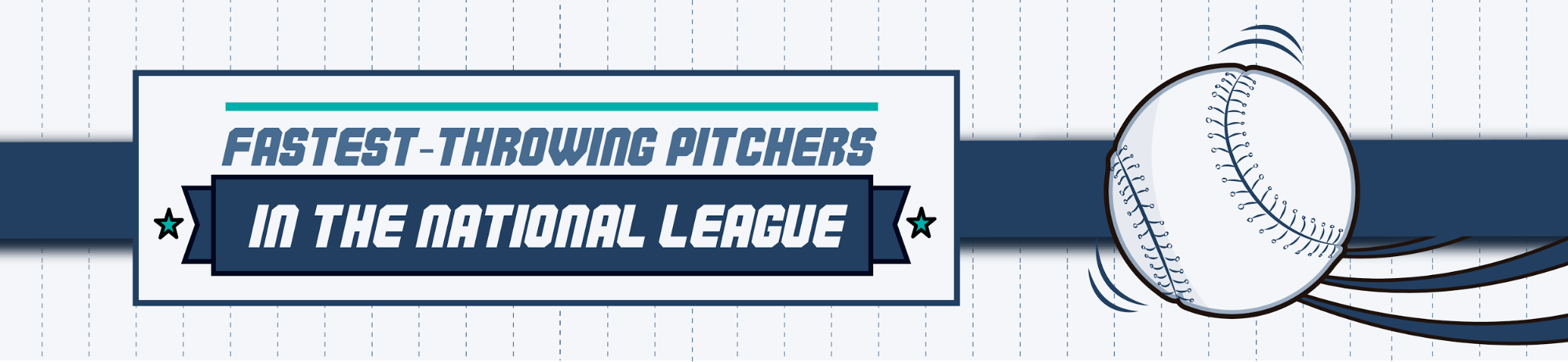 pitching-in-the-national-league