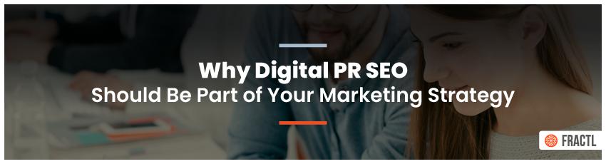 Digital-PR-SEO-header
