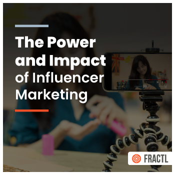 The-Power-and-Impact-of-Influencer-Marketing-square