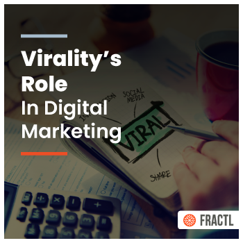 Viralitys-Role-In-Digital-Marketing-square