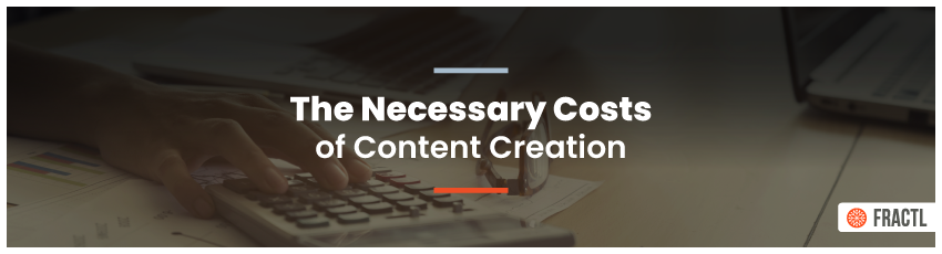 cost-content-creation-header