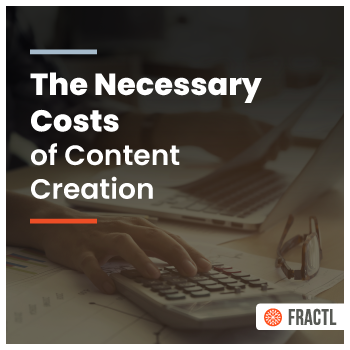 cost-content-creation-square