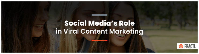 social-media-role-in-viral-content-marketing-header