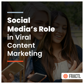 social-media-role-in-viral-content-marketing-square