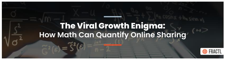 viral-growth-enigma-header